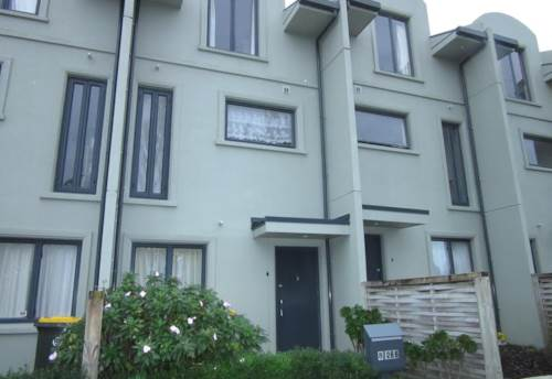 Papatoetoe, 3 Bedroom apartment in great location, Property ID: 36002425 | Barfoot & Thompson