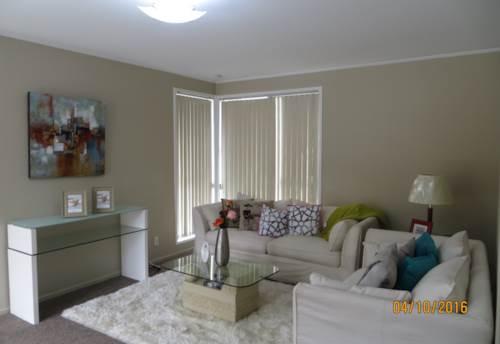Papatoetoe, 3 Bedroom, Large Garage, Refurbished, Property ID: 36002535   Barfoot & Thompson