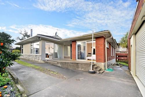 Papatoetoe, 3 Bedroom Family Home, Property ID: 36002578 | Barfoot & Thompson