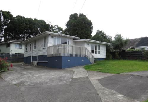 Mt Wellington, 3 Bedroom home close to Sylvia Park, Property ID: 36002618 | Barfoot & Thompson