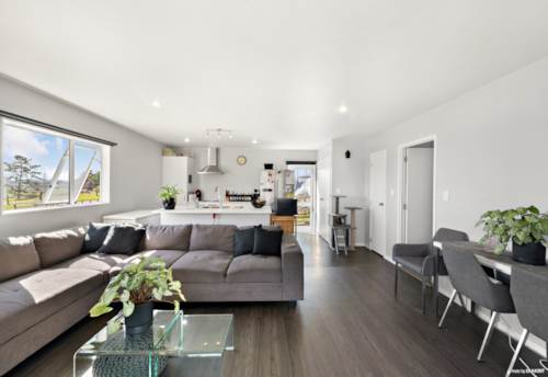 Meremere, Affordable Modern Living without the Big Price Tag, Property ID: 811346 | Barfoot & Thompson