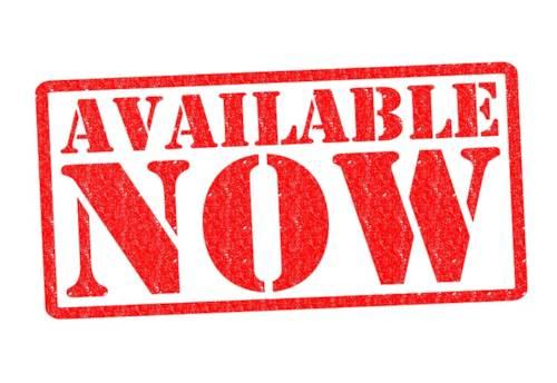 Papatoetoe, 4 Bedroom Papatoetoe Family Home - Available Now!, Property ID: 36002630 | Barfoot & Thompson