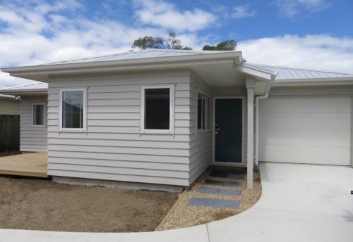 Mangere East, 4 Bedroom Brand New House!, Property ID: 36002631 | Barfoot & Thompson