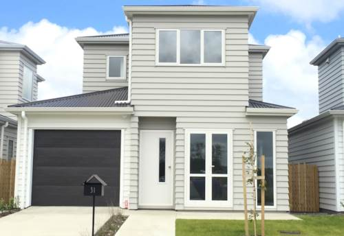 Takanini, Stunning Brand New 3 Bed, 2 Bath in Top Location, Property ID: 36002651 | Barfoot & Thompson
