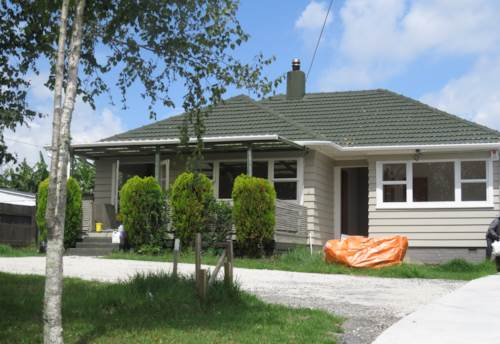 Mangere East, Renovated and looking fantastic!, Property ID: 36002659 | Barfoot & Thompson