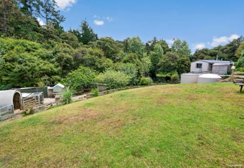 Puhoi, Surround Yourself with Nature, Property ID: 811503 | Barfoot & Thompson