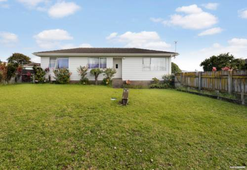 Otara, Opportunity to Nest, Invest or Develop, Property ID: 811471 | Barfoot & Thompson