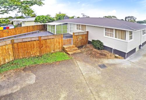 Rosehill, Fully renovated house in Rosehill, Property ID: 36002707 | Barfoot & Thompson