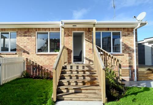 Otahuhu, Investors, Hold & Collect Rent, Property ID: 811012 | Barfoot & Thompson