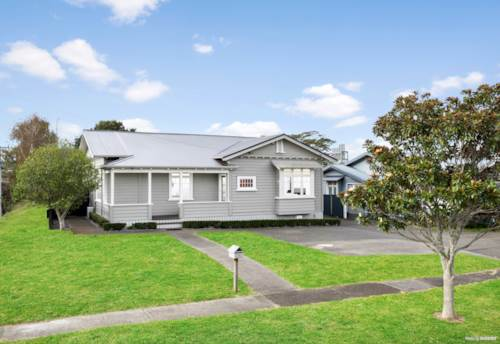 Ellerslie, Options Galore for Homeowners and Property Developers, Property ID: 811325 | Barfoot & Thompson