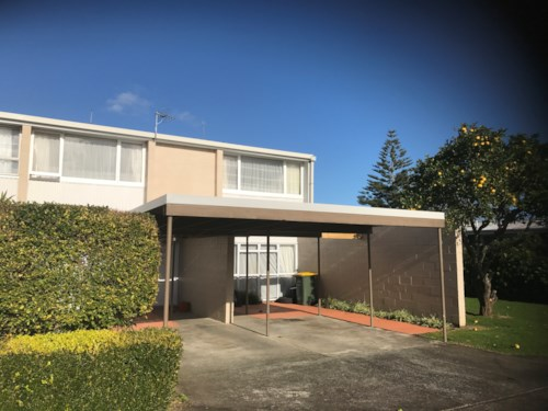 Mangere East, 2 Bedroom Unit, New Bathroom, and Water Included!!, Property ID: 36002754 | Barfoot & Thompson
