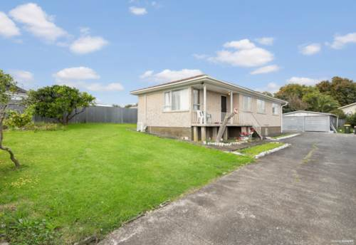 Otara, Mixed Housing Urban Zone Site, Property ID: 811451 | Barfoot & Thompson