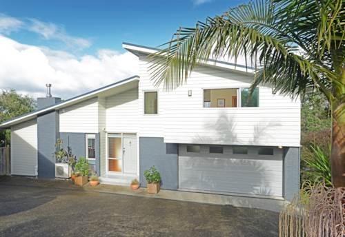 Kohimarama, Four Bedroom House in Kohimarama, Property ID: 36002827   Barfoot & Thompson