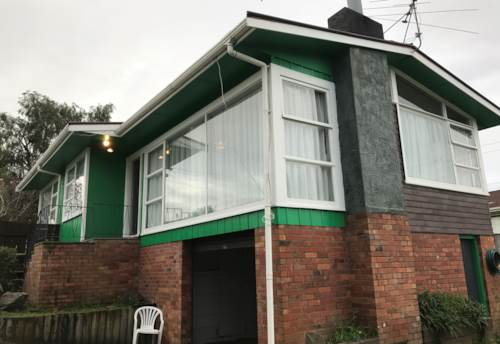 Manurewa, 3 Bedroom House + Garage + Fully Fenced, Property ID: 36002838   Barfoot & Thompson