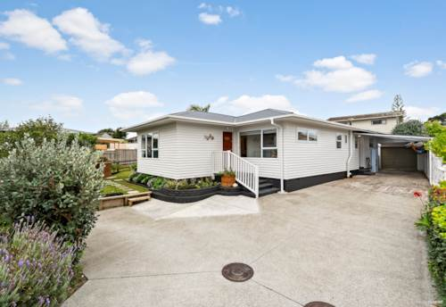 Tuakau, Timing is everything, Property ID: 811448 | Barfoot & Thompson