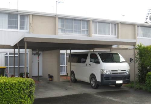 Mangere East, A Fresh New Feel - Water included!!, Property ID: 36002847 | Barfoot & Thompson