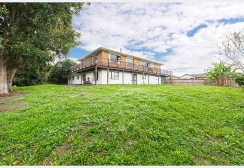 Manurewa, 3 Bedrooms Available NOW $190/Week Each, Property ID: 36002849 | Barfoot & Thompson