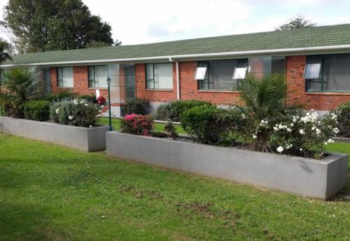 Papatoetoe, Cosy Two Bedroom Home, Property ID: 36002862 | Barfoot & Thompson