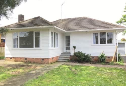 Otara, Newly Renovated 3 Bedroom + Rumpus - Perfect for the family!, Property ID: 36002872 | Barfoot & Thompson