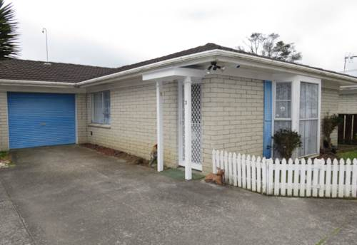 Papatoetoe, Spacious 2 bed in great area, Property ID: 36002880 | Barfoot & Thompson