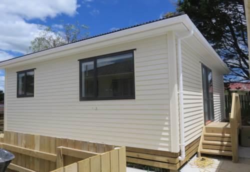 Manurewa, 2 Bedroom Brand New With Garage & Rumpus Room, Property ID: 36002893 | Barfoot & Thompson