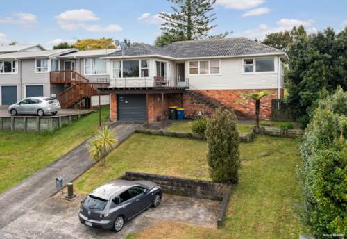 Massey, Affordable Large 675m2 Section in Massey, Property ID: 811201 | Barfoot & Thompson