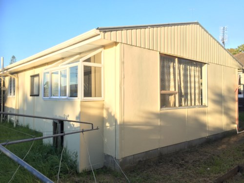 Papatoetoe, 2 Bedroom Papatoetoe Stand Alone Unit, Property ID: 36002896   Barfoot & Thompson
