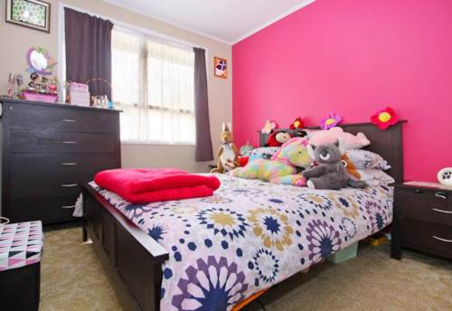 Papatoetoe, 3 BEDROOM HOUSE, CENTRAL LOCATION, Property ID: 36002898 | Barfoot & Thompson