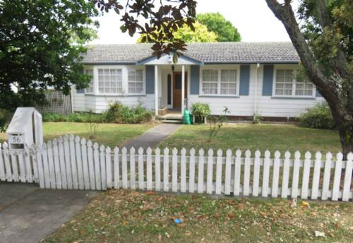 Clover Park, Perfect 3 Bedroom Family Home- Great Location!, Property ID: 36002928   Barfoot & Thompson