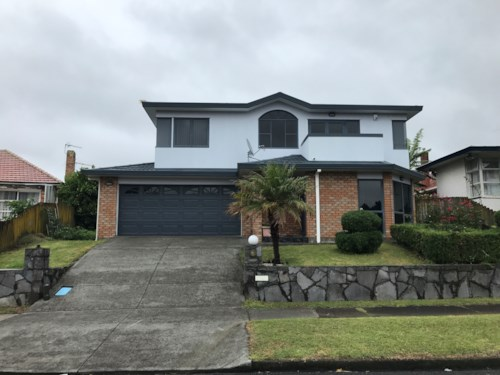 Papatoetoe, 3 BEDROOM 2 BATHROOM HOUSE IN EXCELLENT LOCATION - NO LETTING FEE, Property ID: 36002937 | Barfoot & Thompson