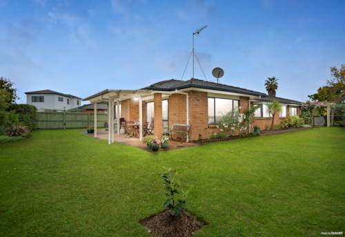 Wattle Downs, Lovely on Lothian, Property ID: 811042 | Barfoot & Thompson