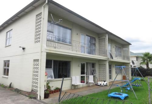 Mangere, 2 Bedroom Unit, Fully Refurbished, Property ID: 36002951 | Barfoot & Thompson