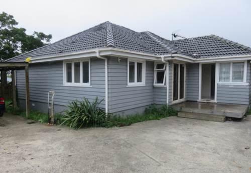 Manurewa East, Spacious 4 Bedroom Home - Renovations Underway!, Property ID: 36002955 | Barfoot & Thompson