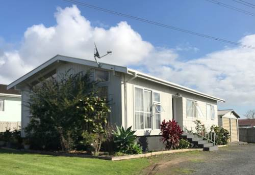 Clover Park, Spacious Three Bedroom Family Home , Property ID: 36002966   Barfoot & Thompson