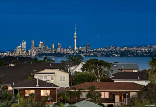 Hobsonville, Picturesque Views, Property ID: 810233 | Barfoot & Thompson