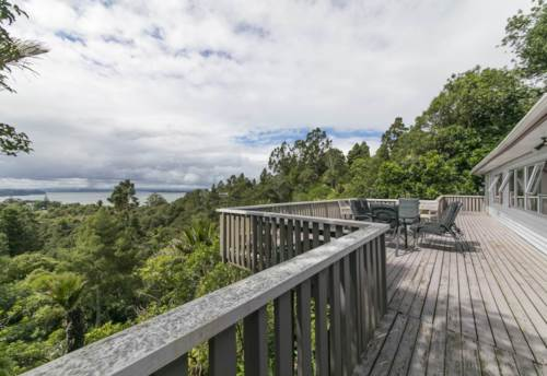 Titirangi, Sprawling Views in a Superb Location!, Property ID: 36003014 | Barfoot & Thompson