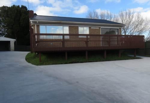 Otara, Tidy 2 Bedroom Home, Property ID: 36003019 | Barfoot & Thompson