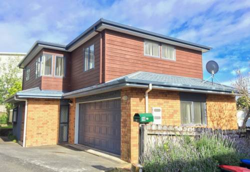 Mt Wellington, 3 Bedroom Beauty in Central Location, Property ID: 36004080 | Barfoot & Thompson