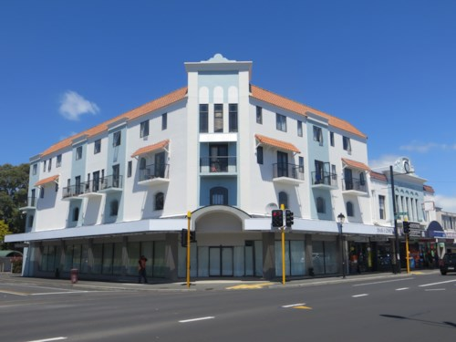 Papatoetoe, 2 Bedroom Apartment with Secured and Covered Carpark, Property ID: 36004098 | Barfoot & Thompson