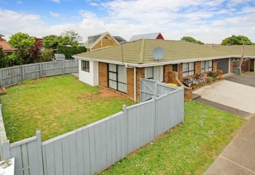 Papatoetoe, 3 Bedroom Family Home Papatoetoe, Property ID: 36004114 | Barfoot & Thompson