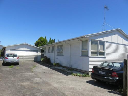 Papatoetoe, 3 Bedroom with Garage + Rumpus Room, Property ID: 36004146 | Barfoot & Thompson