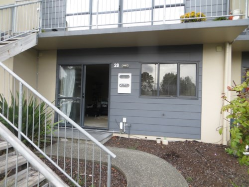 Papatoetoe, 1 Bedroom Apartment in Papatoetoe, Property ID: 36004149 | Barfoot & Thompson