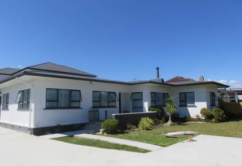 Papatoetoe, 4 Bedroom - Central Papatoetoe Location, Property ID: 36004152 | Barfoot & Thompson
