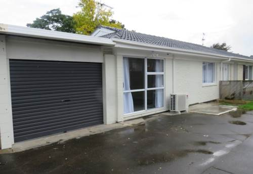 Papatoetoe, Fully Refurbsihed, Two Bedroom Unit !!!!, Property ID: 36004163 | Barfoot & Thompson