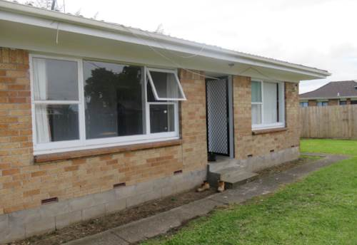 Mangere East, 2 Bedroom, Brick & Tile, Property ID: 36004164   Barfoot & Thompson