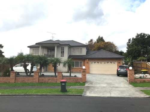 Papatoetoe, 11 Sean Fitzpatrick Place, Papatoetoe, Property ID: 36005176 | Barfoot & Thompson