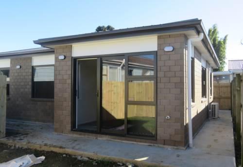 Otara, Brand New! 3 Bedroom, 2 Bathroom, Property ID: 36005193 | Barfoot & Thompson