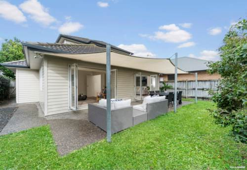 Flat Bush, Affordable Gem - You will be impressed, Property ID: 811435   Barfoot & Thompson
