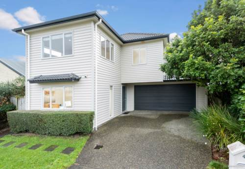Flat Bush, Affordable Gem - You will be impressed, Property ID: 811435 | Barfoot & Thompson