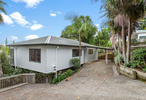 Northcote, Enjoy the easy life!, Property ID: 811329 | Barfoot & Thompson